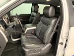 2013 F-150 SuperCrew Cab 4x4,  Pickup #21F331B - photo 13
