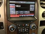2013 F-150 SuperCrew Cab 4x4,  Pickup #21F331B - photo 22