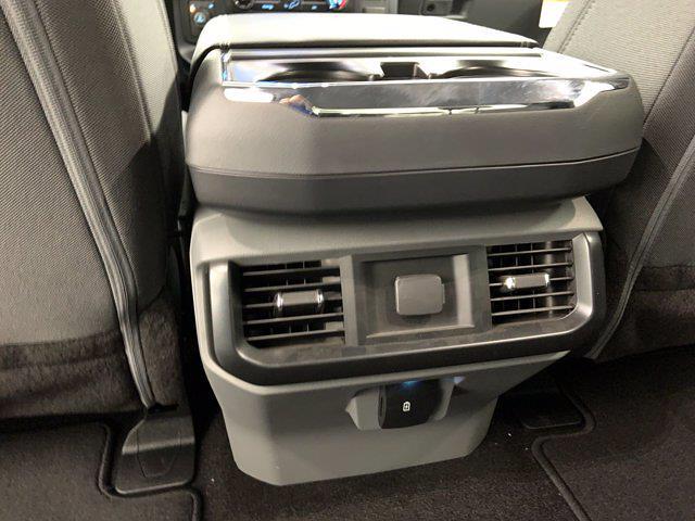 2021 F-150 SuperCrew Cab 4x4,  Pickup #21F340 - photo 10