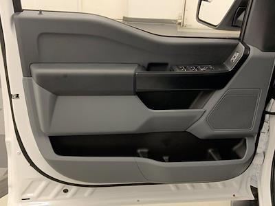 2021 F-150 SuperCrew Cab 4x4,  Pickup #21F340 - photo 3