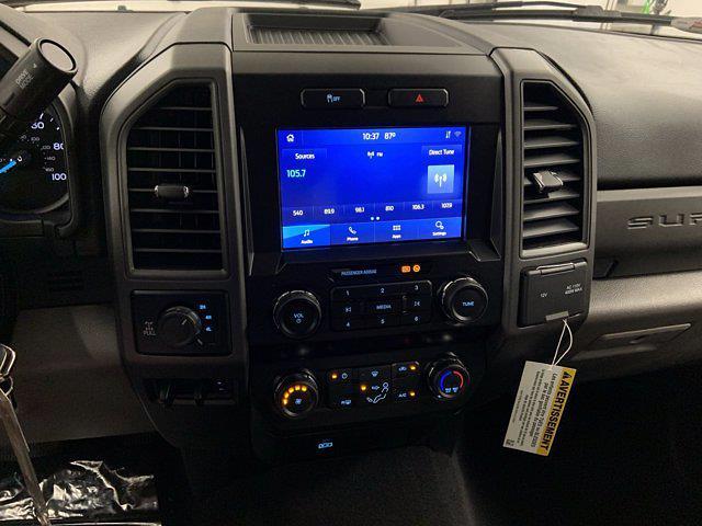 2021 Ford F-250 Crew Cab 4x4, Pickup #21F344 - photo 15