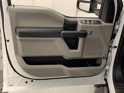 2021 Ford F-250 Crew Cab 4x4, Pickup #21F344 - photo 7