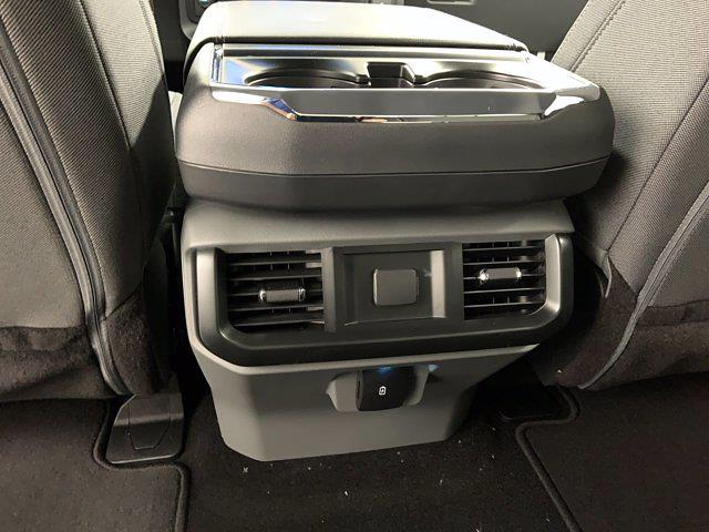 2021 F-150 SuperCrew Cab 4x4,  Pickup #21F356 - photo 10