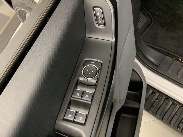 2021 F-150 SuperCrew Cab 4x4,  Pickup #21F356 - photo 8