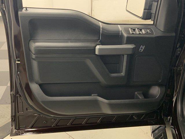 2018 Ford F-150 SuperCrew Cab 4x4, Pickup #21F358A - photo 9
