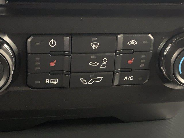 2018 Ford F-150 SuperCrew Cab 4x4, Pickup #21F358A - photo 23