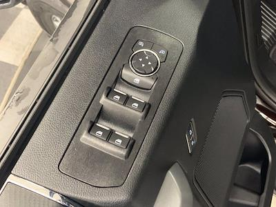 2018 Ford F-150 SuperCrew Cab 4x4, Pickup #21F358A - photo 10
