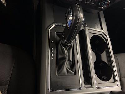 2018 Ford F-150 SuperCrew Cab 4x4, Pickup #21F358A - photo 26