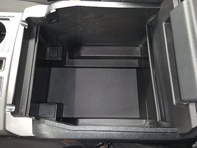 2018 Ford F-150 SuperCrew Cab 4x4, Pickup #21F358A - photo 27