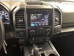 2018 Ford F-150 SuperCrew Cab 4x4, Pickup #21F358A - photo 19