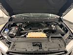 2018 Ford F-150 SuperCrew Cab 4x4, Pickup #21F358A - photo 29