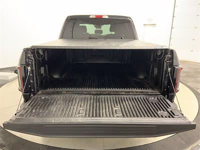 2015 Ford F-150 SuperCrew Cab 4x4, Pickup #21F36A - photo 25