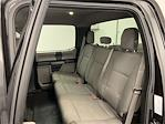 2015 Ford F-150 SuperCrew Cab 4x4, Pickup #21F36A - photo 9