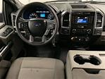 2015 Ford F-150 SuperCrew Cab 4x4, Pickup #21F36A - photo 13