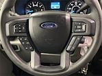 2015 Ford F-150 SuperCrew Cab 4x4, Pickup #21F36A - photo 14