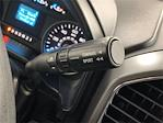 2015 Ford F-150 SuperCrew Cab 4x4, Pickup #21F36A - photo 22