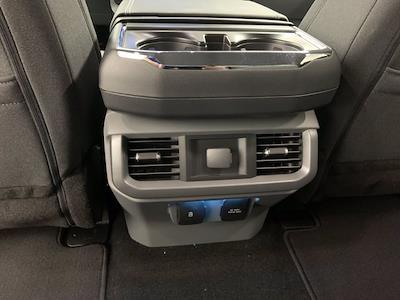 2021 Ford F-150 SuperCrew Cab 4x4, Pickup #21F371 - photo 13