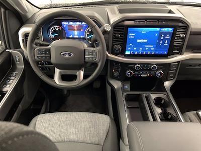 2021 Ford F-150 SuperCrew Cab 4x4, Pickup #21F371 - photo 14