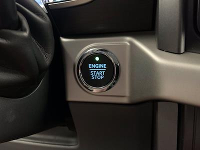 2021 Ford F-150 SuperCrew Cab 4x4, Pickup #21F371 - photo 20