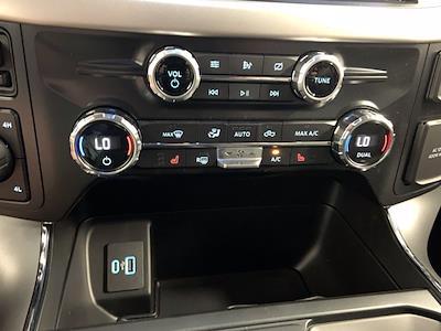 2021 Ford F-150 SuperCrew Cab 4x4, Pickup #21F371 - photo 21