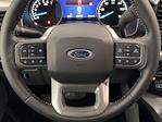 2021 Ford F-150 SuperCrew Cab 4x4, Pickup #21F371 - photo 15