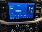 2021 Ford F-150 SuperCrew Cab 4x4, Pickup #21F371 - photo 19