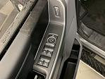 2021 Ford F-150 SuperCrew Cab 4x4, Pickup #21F371 - photo 8