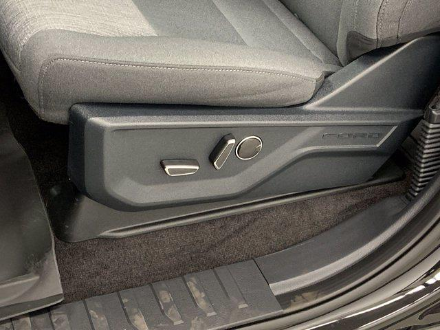 2021 Ford F-150 SuperCrew Cab 4x4, Pickup #21F375 - photo 11