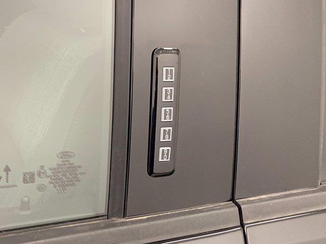 2021 Ford F-150 SuperCrew Cab 4x4, Pickup #21F375 - photo 8