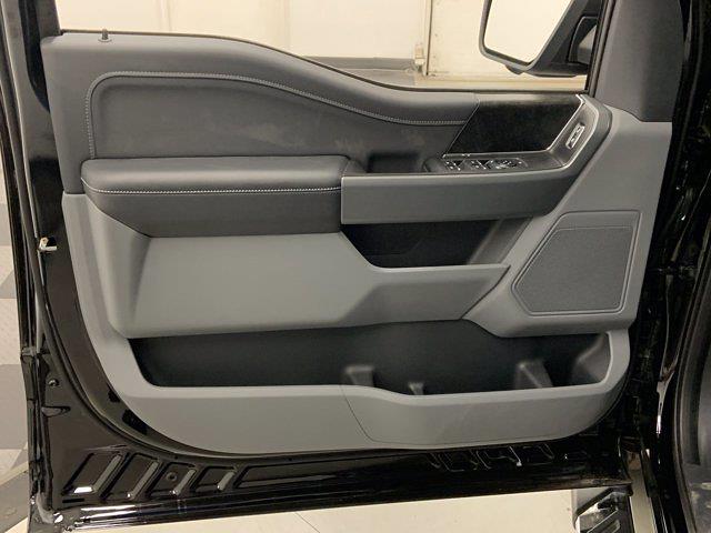 2021 Ford F-150 SuperCrew Cab 4x4, Pickup #21F375 - photo 2
