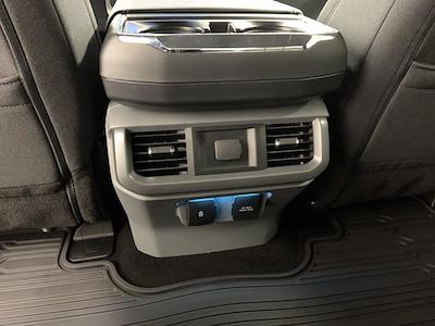 2021 Ford F-150 SuperCrew Cab 4x4, Pickup #21F375 - photo 13