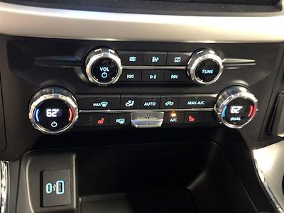 2021 Ford F-150 SuperCrew Cab 4x4, Pickup #21F375 - photo 21