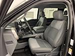 2021 Ford F-150 SuperCrew Cab 4x4, Pickup #21F375 - photo 10