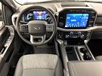 2021 Ford F-150 SuperCrew Cab 4x4, Pickup #21F375 - photo 14