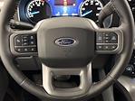 2021 Ford F-150 SuperCrew Cab 4x4, Pickup #21F375 - photo 15