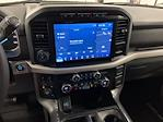 2021 Ford F-150 SuperCrew Cab 4x4, Pickup #21F375 - photo 18