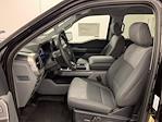 2021 Ford F-150 SuperCrew Cab 4x4, Pickup #21F375 - photo 4