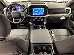 2021 Ford F-150 SuperCrew Cab 4x4, Pickup #21F375 - photo 5