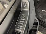 2021 Ford F-150 SuperCrew Cab 4x4, Pickup #21F375 - photo 9