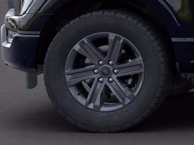 2021 Ford F-150 SuperCrew Cab 4x4, Pickup #21F376 - photo 19