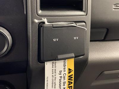 2021 F-450 Regular Cab DRW 4x4,  Cab Chassis #21F378 - photo 16