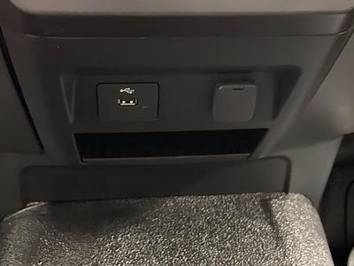 2021 F-450 Regular Cab DRW 4x4,  Cab Chassis #21F378 - photo 17