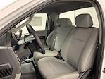 2021 F-450 Regular Cab DRW 4x4,  Cab Chassis #21F378 - photo 9