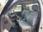 2015 Ford F-350 Regular Cab DRW 4x4, Platform Body #21F382A - photo 8