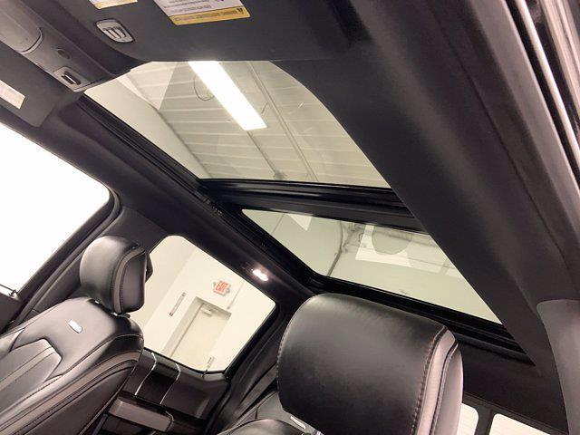 2019 F-150 SuperCrew Cab 4x4,  Pickup #21F389A - photo 9