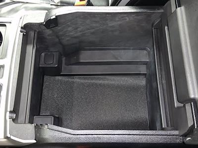 2019 F-150 SuperCrew Cab 4x4,  Pickup #21F389A - photo 32