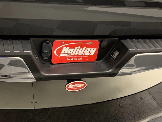 2016 Ford F-150 SuperCrew Cab 4x4, Pickup #21F390A - photo 32