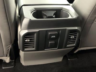 2016 Ford F-150 SuperCrew Cab 4x4, Pickup #21F390A - photo 14