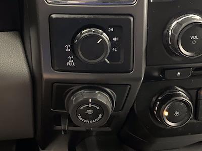 2016 Ford F-150 SuperCrew Cab 4x4, Pickup #21F390A - photo 21