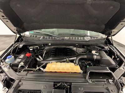 2016 Ford F-150 SuperCrew Cab 4x4, Pickup #21F390A - photo 29